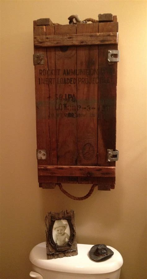 medicine cabinet over toilet ammo box turned over the toilet medicine cabinet for the