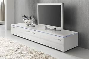 Lowboard tv schrank 180 cm weiss fronten hochglanz for Tv schrank weiß hochglanz