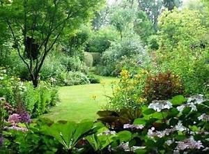 Créer Son Jardin : cr er un plan d 39 tat des lieux de son jardin simplement ~ Mglfilm.com Idées de Décoration