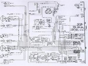 1972 Camaro Air Conditioning Wiring Diagram