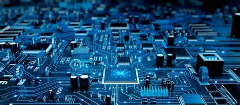 Electronics & Sensing   GE Research