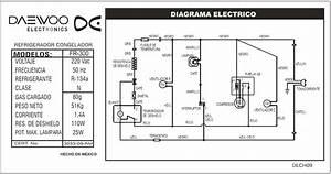 Solucionado  Circuito Electrico Con Timer