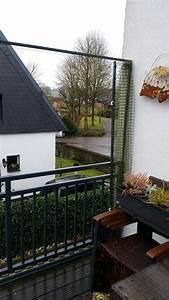 balkonvernetzung balkonnetz fur katzen katzennetze fur With französischer balkon mit garten mit katzennetz sichern