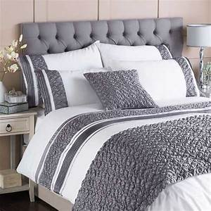 riva home macy pleated pocket matt satin bed runner 70 x With bed runners for sale online