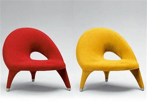 plafonnier design pour chambre une fauteuil design l 39 expression des âmes