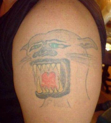 hilarious funny tattoo fails      rofl