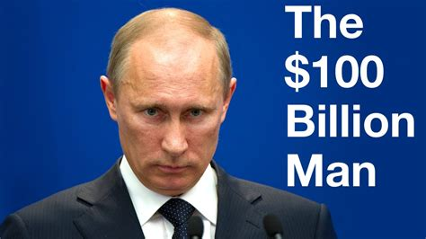The World's Richest Man  Putin's Russia #3 Youtube