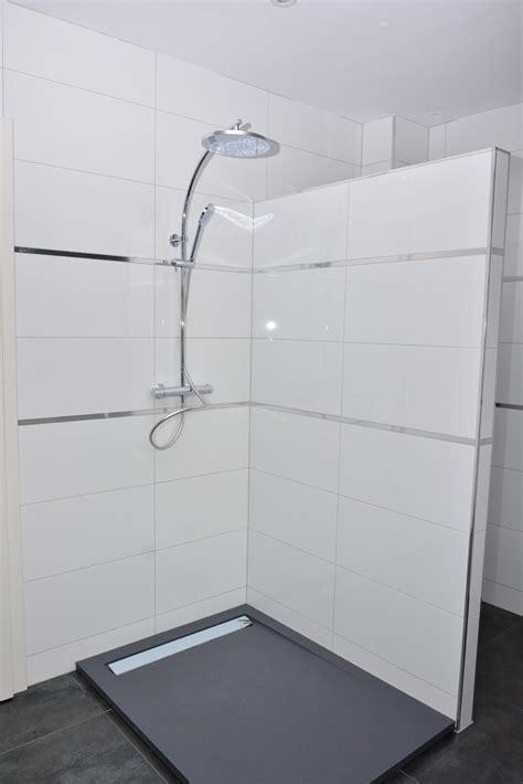 chambre gris et noir best salle de bain noir blanc gris contemporary awesome