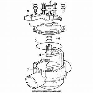 Wiring Diagram For C48k2n143b1 Pool Pump