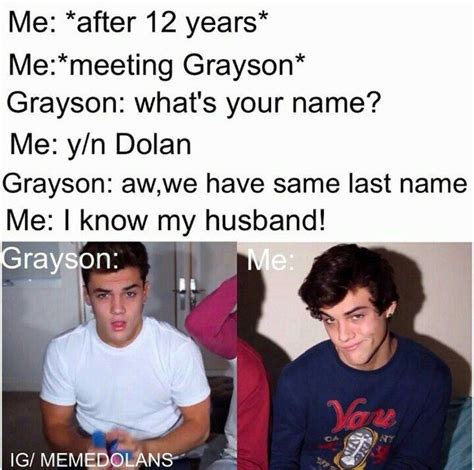 Dolan Twins Memes - 268 best images about dolan twins on pinterest boys videos and this video