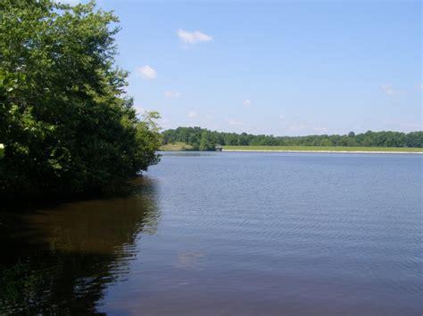 lake rabon recreational homesite  laurens county south carolina   national land realty