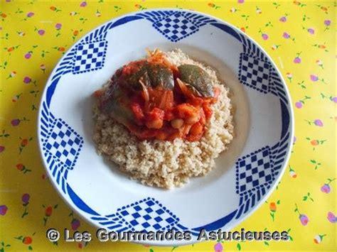 comment cuisiner des pois chiches les gourmandes astucieuses cuisine végétarienne bio