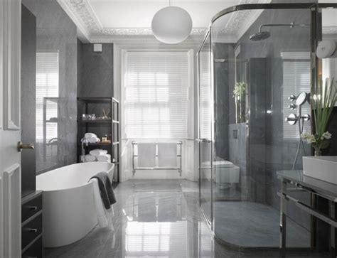 bathroom ideas small bathroom splendid ideas to decorate your bathroom