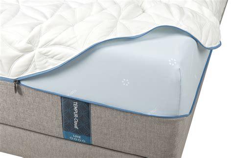 used tempurpedic mattress custom boat mattress artisans custom mattress