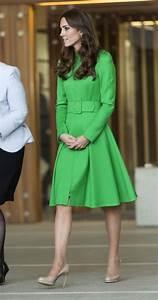 Kate Middleton Photostream   Ropa   Pinterest   Vestiditos ...