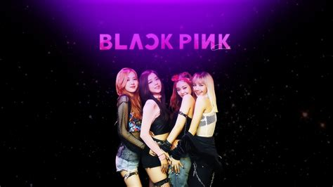 Checkout high quality blackpink wallpapers for android, desktop / mac, laptop, smartphones and tablets with different resolutions. K-pop BLACKPINK wallpaper HD Wallpaper | Background Image | 1920x1080 | ID:848775 - Wallpaper Abyss