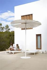 les 25 meilleures idees de la categorie parasol terrasse With amenagement petite terrasse exterieure 12 les 25 meilleures idees de la categorie baie vitree