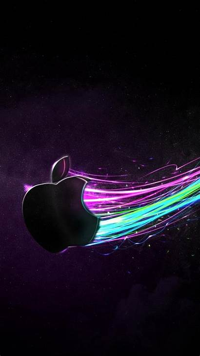 Apple Iphone Galaxy Wallpapers Xs Phone Ired
