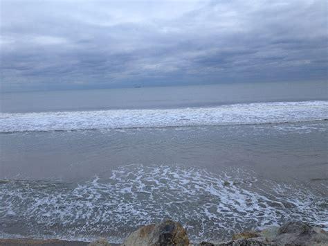 Sea Level Rise Explained  Peril & Promise Pbs