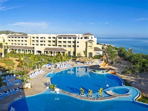 Iberostar Rose Hall Suites   allinclusiveresorts.com