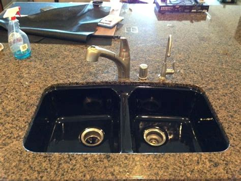 kitchen sink reglazing cost clean kitchen sink reglazing 3 design kitchen world