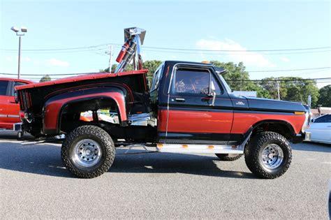 custom truck sales 1979 ford f150 ranger custom truck for sale