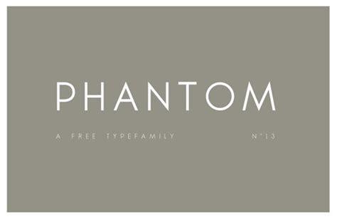 phantom sans serif fonts creative fonts sans serif fonts sans serif and serif