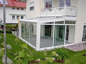 Anbau Balkon Kosten : wintergarten unter balkon wintergarten auf balkon gro wintergarten anbau ~ Sanjose-hotels-ca.com Haus und Dekorationen