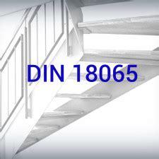 Din 18065 Vorschriften Zum Treppenbau by Smg Treppen Treppentechnik Archive Smg Treppen
