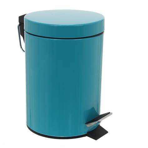 poubelle de cuisine à pédale poubelle cuisine a pedale conceptions de maison