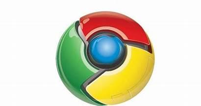 Chrome Google Beta Version Latest Software Filehippo