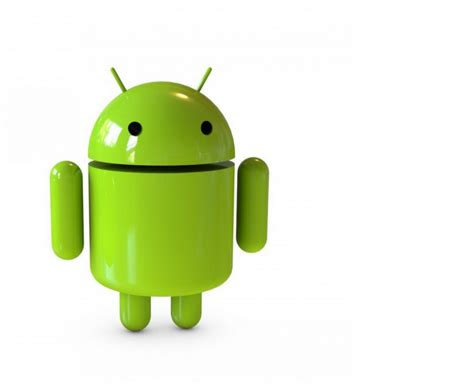 android peaks its global smartphone market