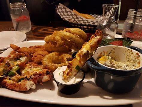 cassidy country kitchen cassidy country kitchen nanaimo restaurant reviews 2012