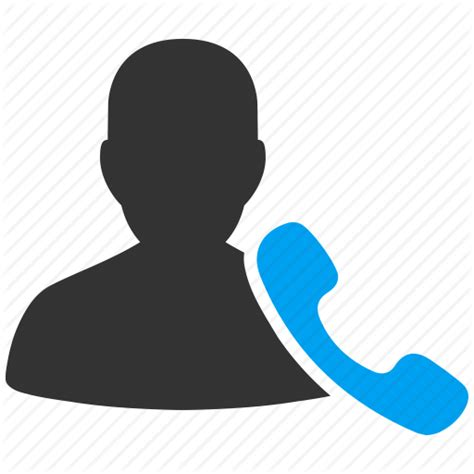 call iphone support call contact message operator phone support