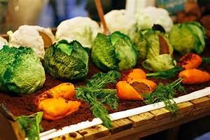 National Baking Week: Baketopia at Kingly Court | Food ...