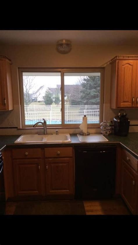 kitchen cabinet glazing 9 best images about refurbished fabulously on 2524