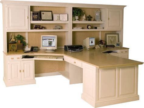 two person office desk good home office furniture for two people the peninsula