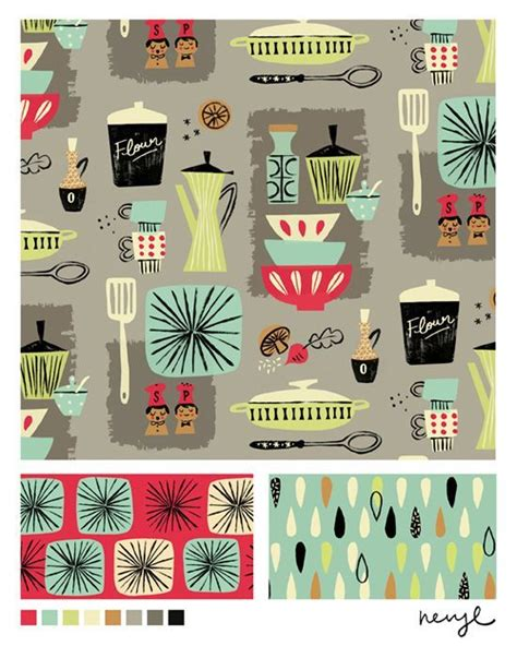 25+ Best Ideas About Kitchen Fabric On Pinterest  Easy