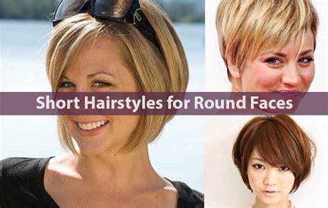 hairstyle  women trending hairstyles  women   age