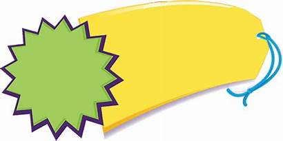 Shopkins Blank Happy Birthday Clipart Logos Clip