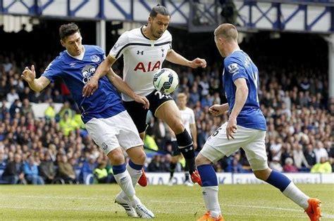 Premier League Game Week 4 Soccer Preview: Spurs vs ...