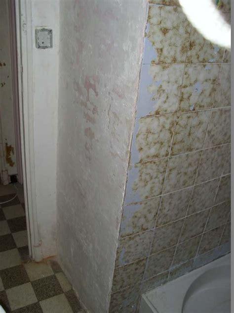 miroir salle de bain lumineux avec prise de courant beautiful decoration miroir de salle de