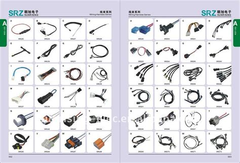 Ev6 To Ev1 Injector Connector Adapter,wire Harness China