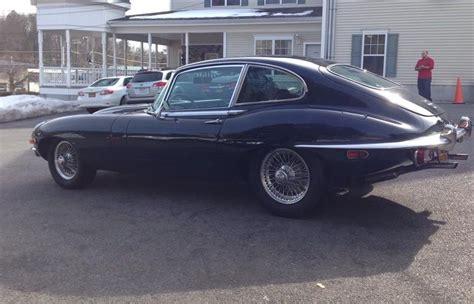 jaguar xke ftype detail abh westchester