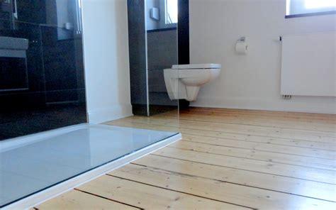 Großartig Bodenbelag Badezimmer Bodenbelag Fürs Bad 12