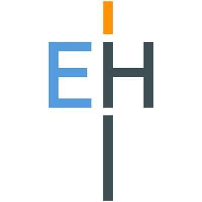 Enterprise Holdings (@EHCareersGO) | Twitter