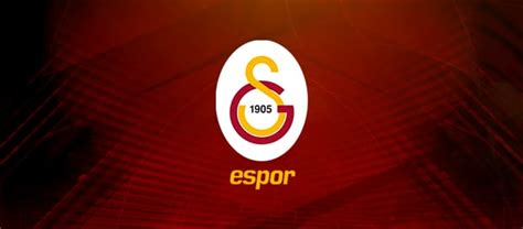 Galatasaray spor kulübü | галатасарай. Galatasaray Esports finished Turkish Championship League ...
