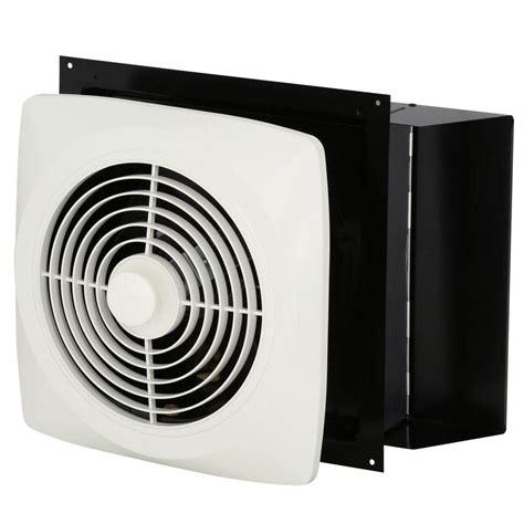tips ideas exhaust fans  inspiring air circulation