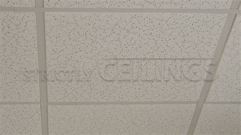 Armstrong Suspended Ceiling Tiles 2x4 by Basic Drop Ceiling Tile Showroom Low Cost Drop Ceiling