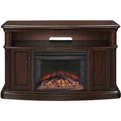 muskoka electric fireplace muskoka 56 in linton media mantel electric fireplace in